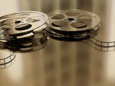 cinema-2-4