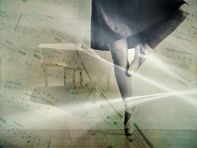 danse-pixabay-4