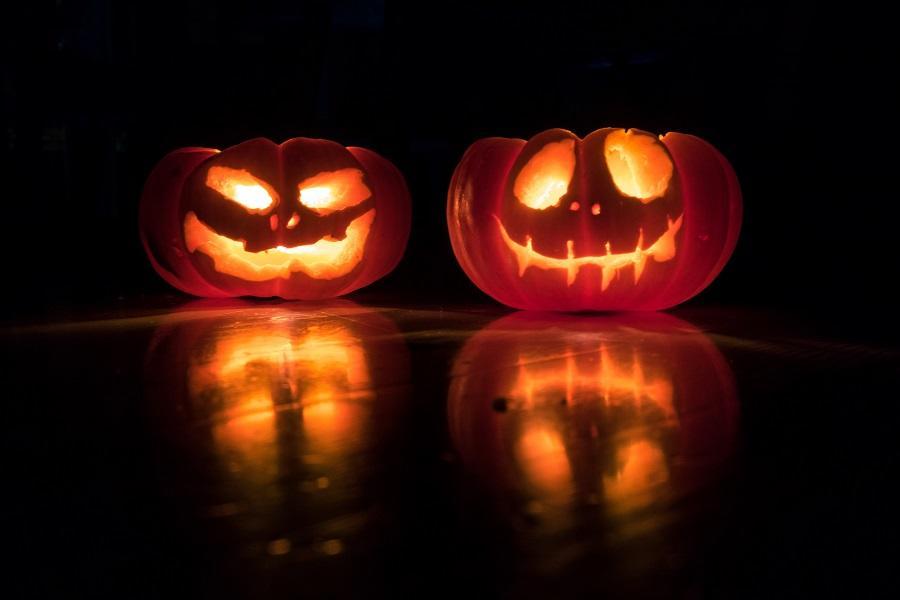 halloween-libre-de-droit (2)