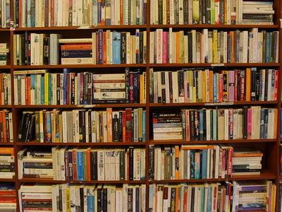librarie pix