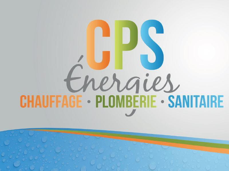 CPS Energies - logo