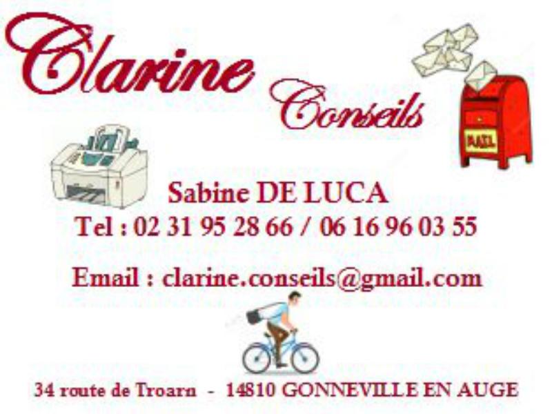 Clarine Conseils-2