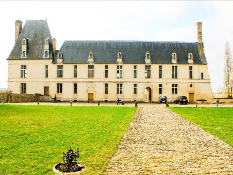 Fresney-le-Puceux