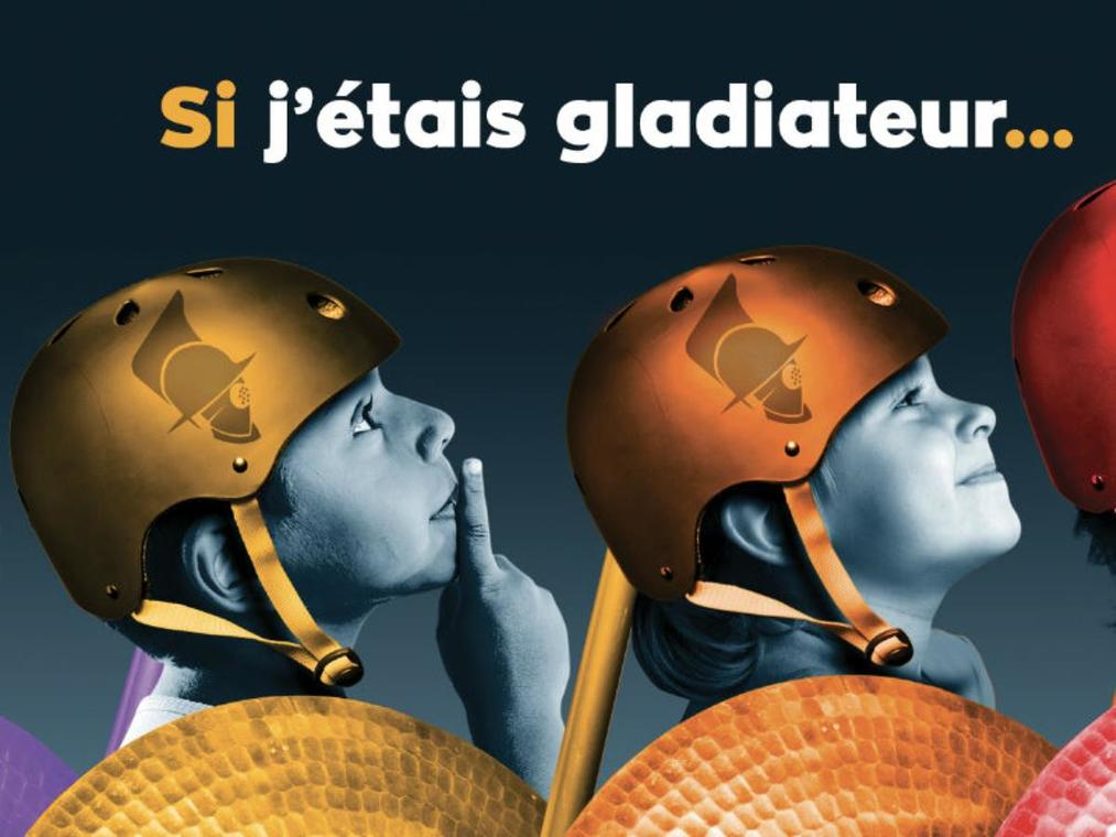 Gladiateurs-Vieux-la-Romaine-3