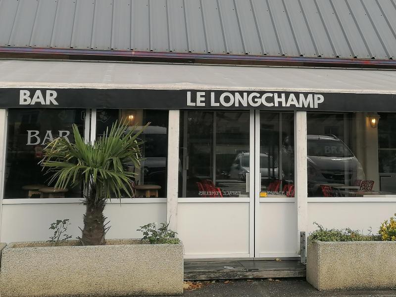 Le Longchamp