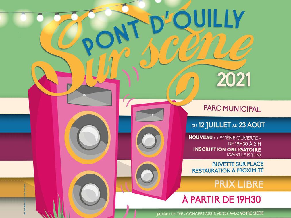 POLsurScene2021