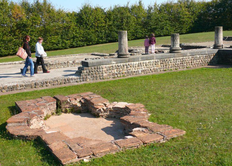 VIEUX-Musee-et-sites-archeo-4-780x560