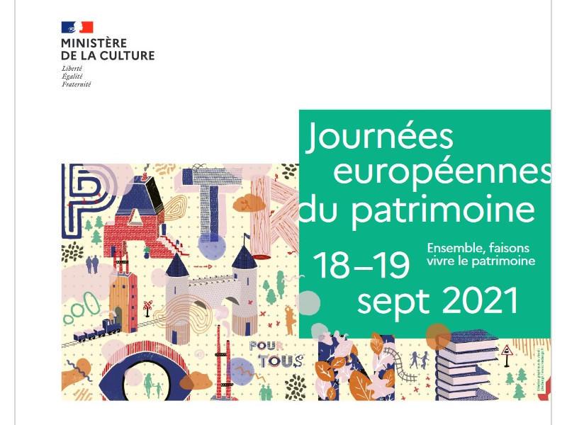 Journees-du-Patrimoine-2021