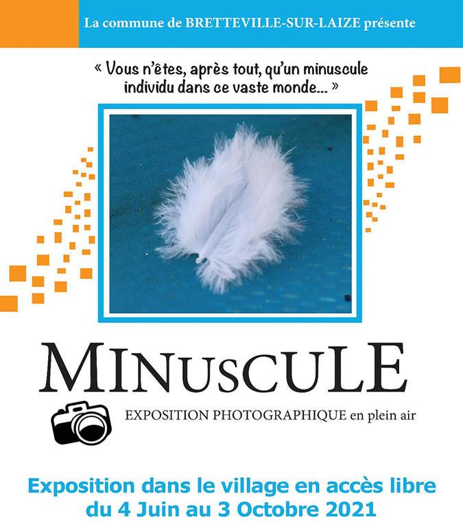 affiche-expo-photos-MINUSCULE