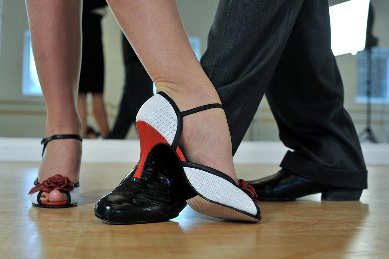 argentine-tango