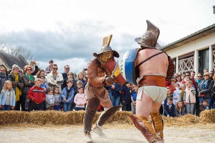 event_demonstrations-de-combats-de-gladiateurs-et-iniations_430108