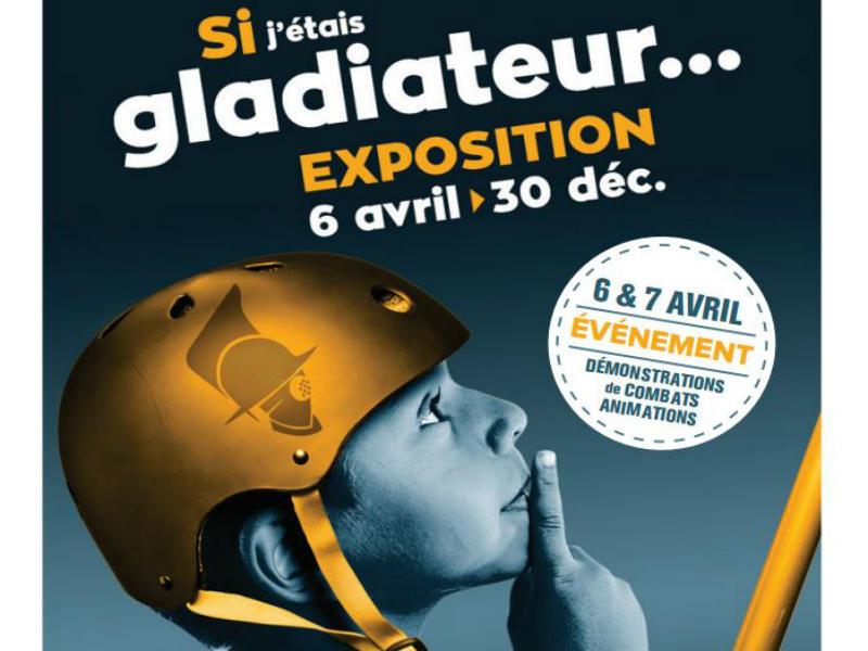 expo gladiateur-800x600