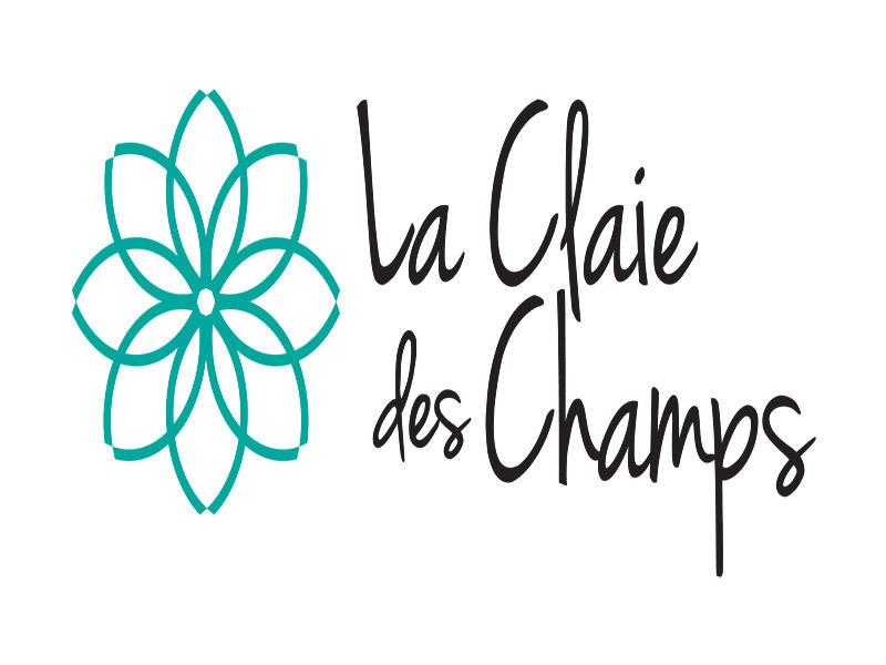 logo_claiedeschamps fond blc