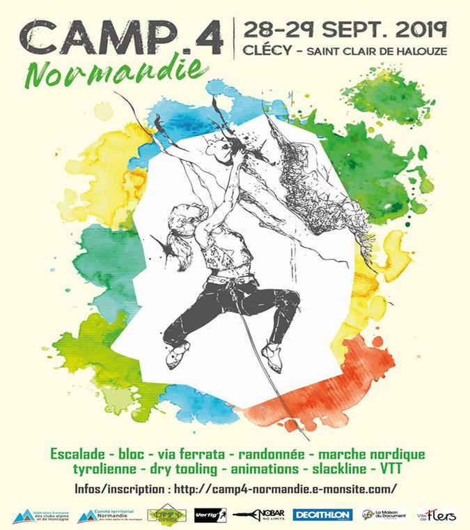 CAMP.4