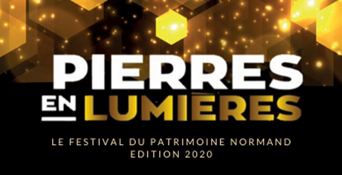 PEL 2020