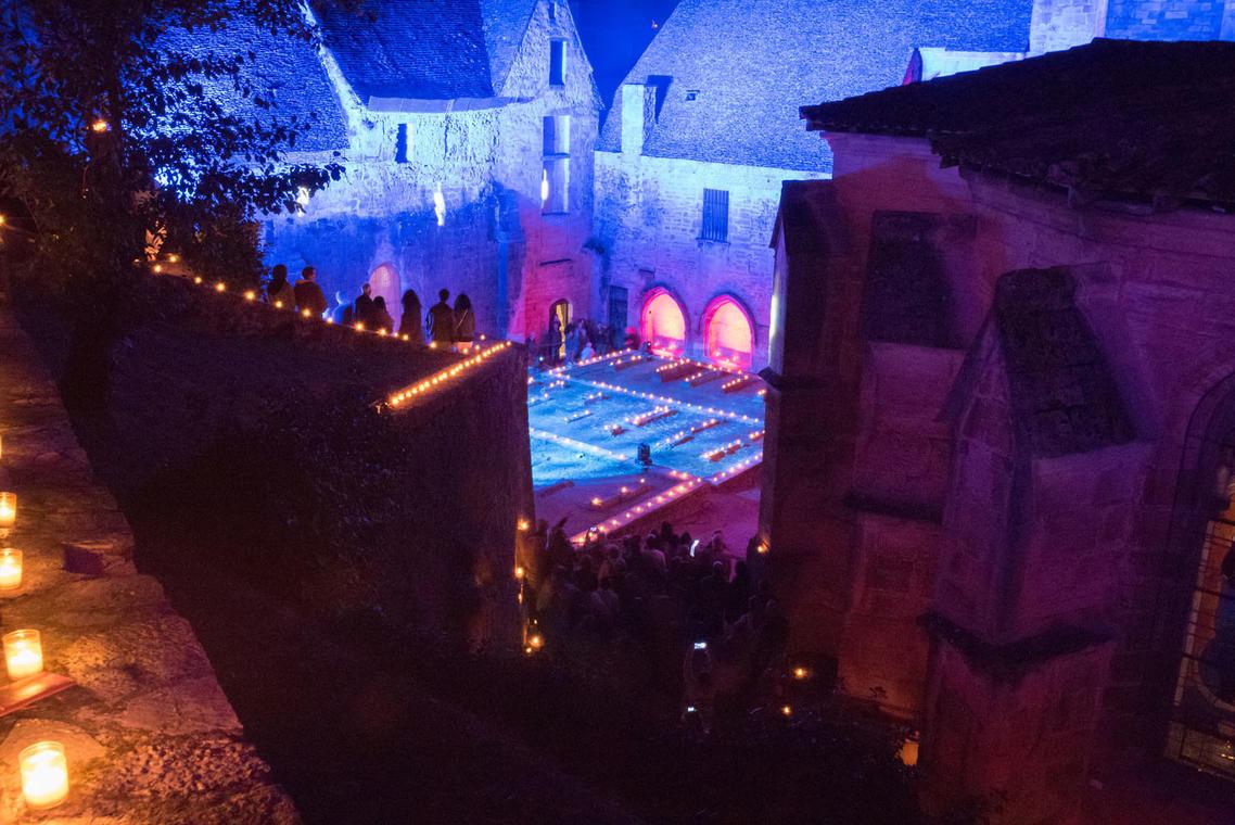 Nuit_du_patrimoine__Dan_Courtice (17)