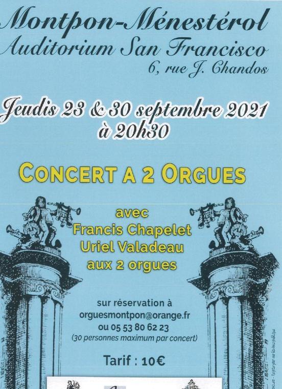 orgue-de-belves