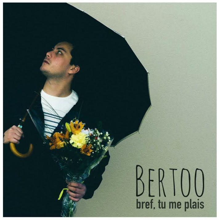 Bertoo