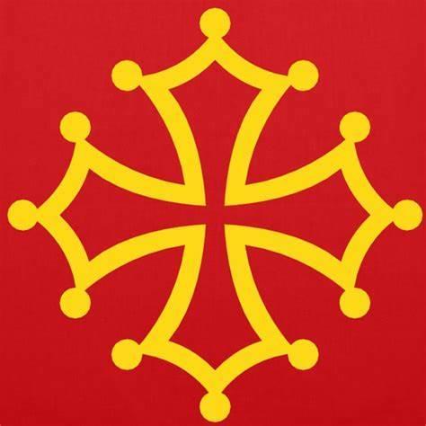 Culture occitane