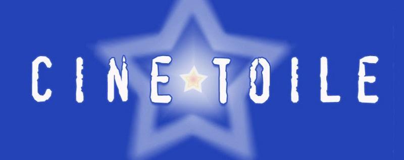 Cinetoile-bleu-1008x400