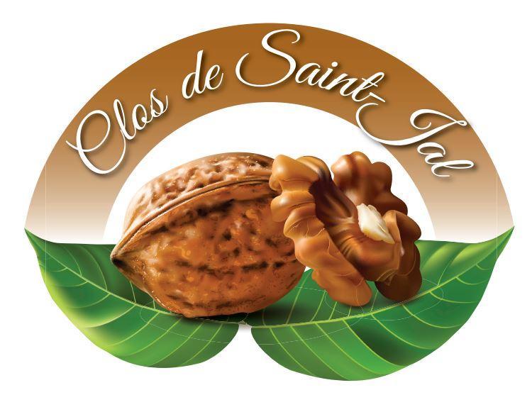 Clos-de-Saint-Jal