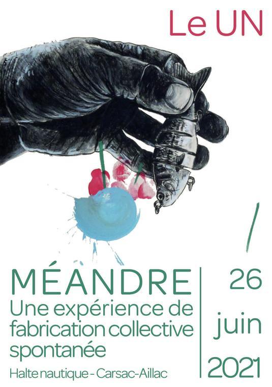 Com Méandre Finale_Page_1