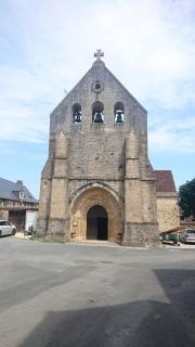 Eglise Laudonie.jpg1