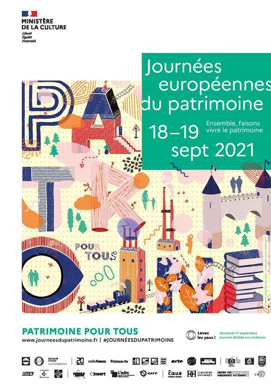JEP-affiche-2021