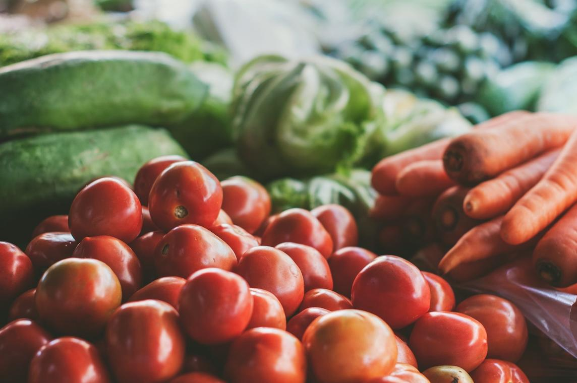 Legumes-marche-5