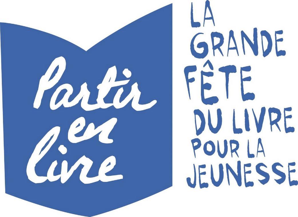 Partir-en-livre-Logo-2016-bleu-fc9f4440b13c44ffa48cf91758d7519d