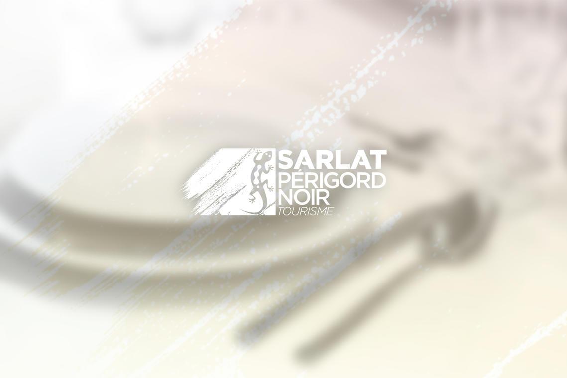 _Restaurant Generique
