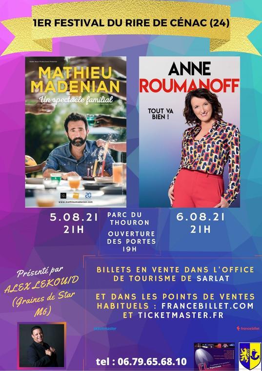 Ventes de Billets sur Ticketmasters.net et Francebillet.fr