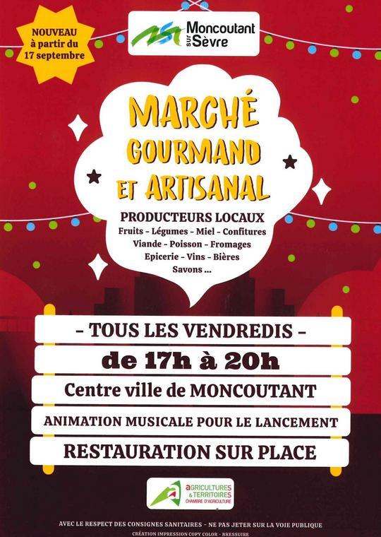 marche_gourmand_moncoutant (1)