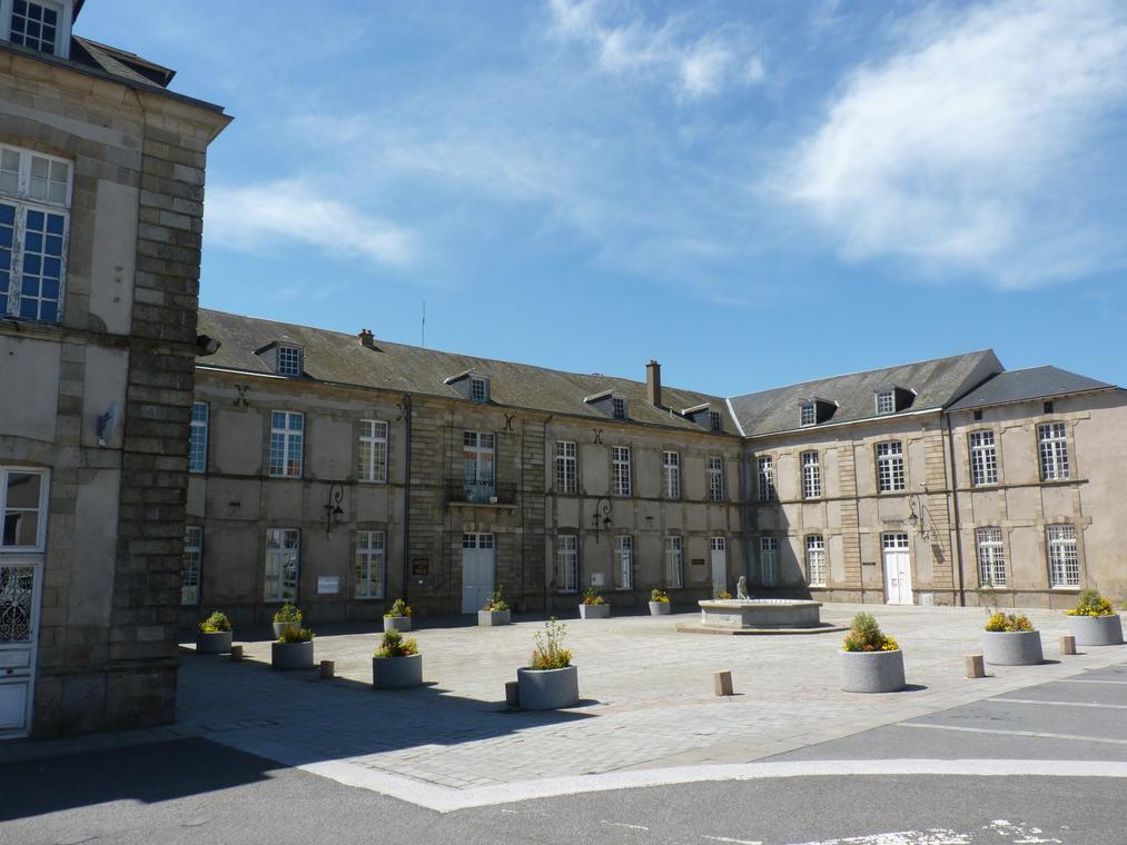 mauleon-abbaye-trinite