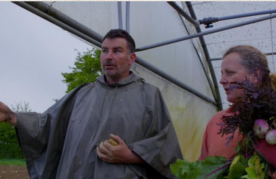 moutiers-sous-chantemerle-jeannie-legumes