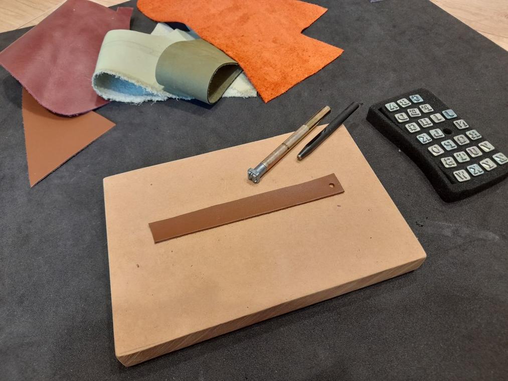 atelier-cuir-musee-abbaye