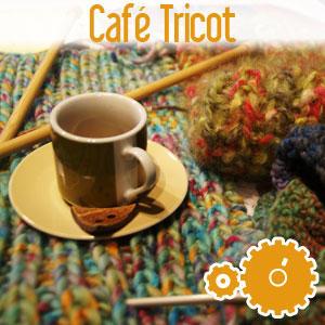 filature-cafe-tricot