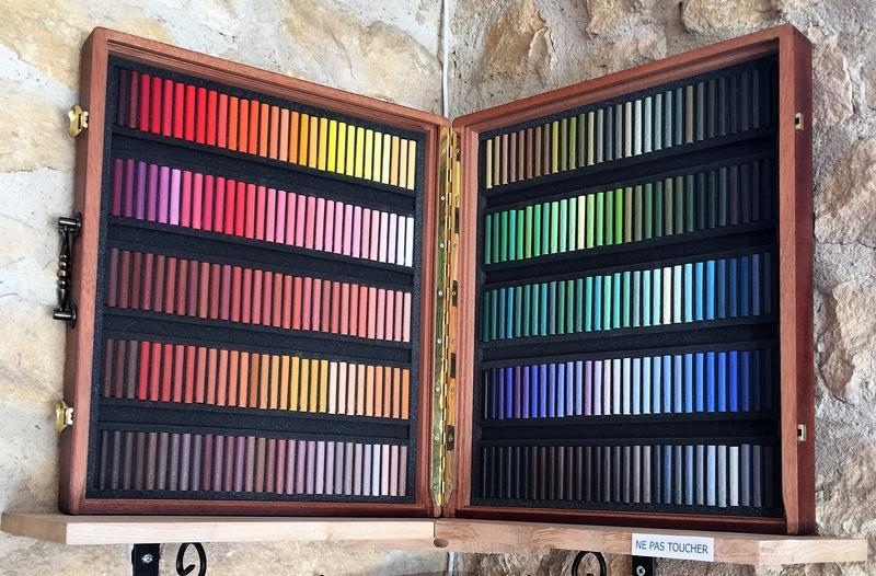 coffret300teintes3-pastels-girault-montignac-PastelsGirault