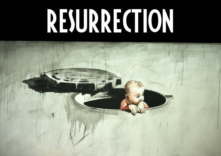 expo_resurrection