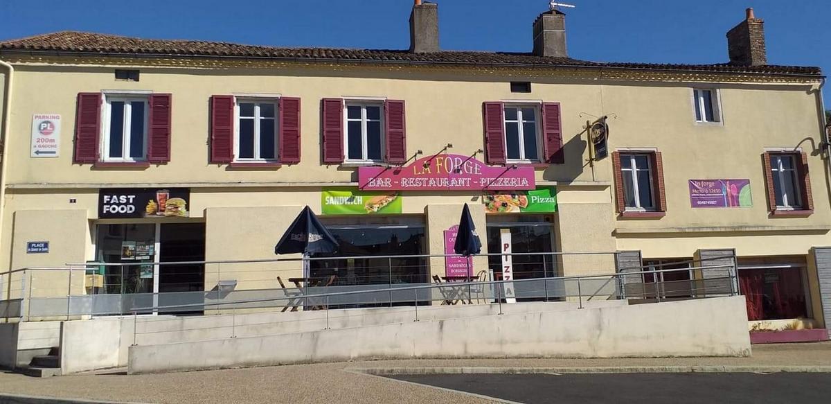 faye-labbesse-restaurant-la-forge-facade