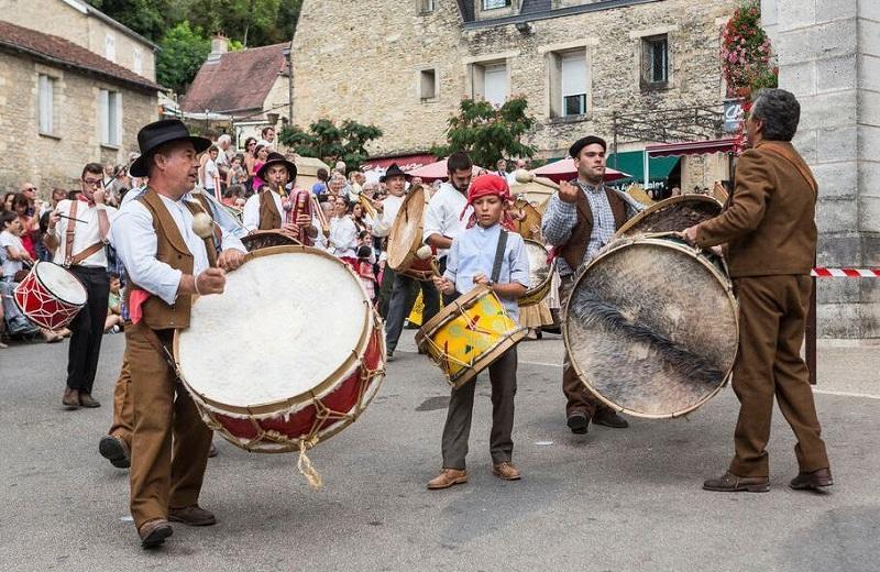 festival culture auc coeurs