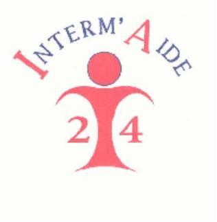 intermaide