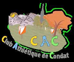 logoCAC_240-200