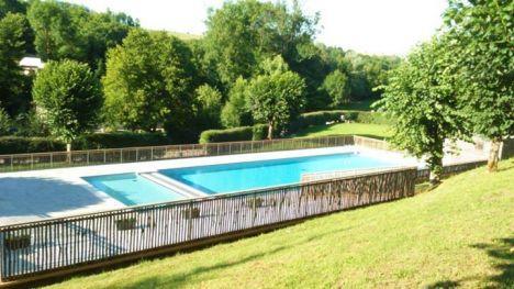 piscine-d-azerat-13323-468-0
