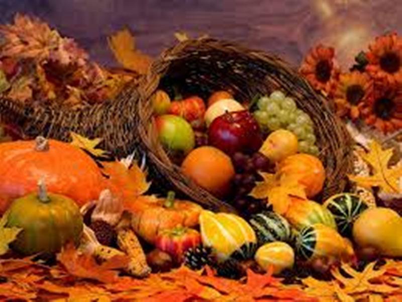 repas-d-automne