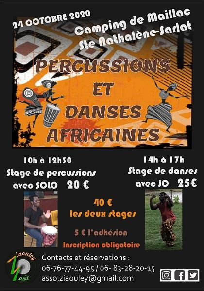 stage-dans-africaine