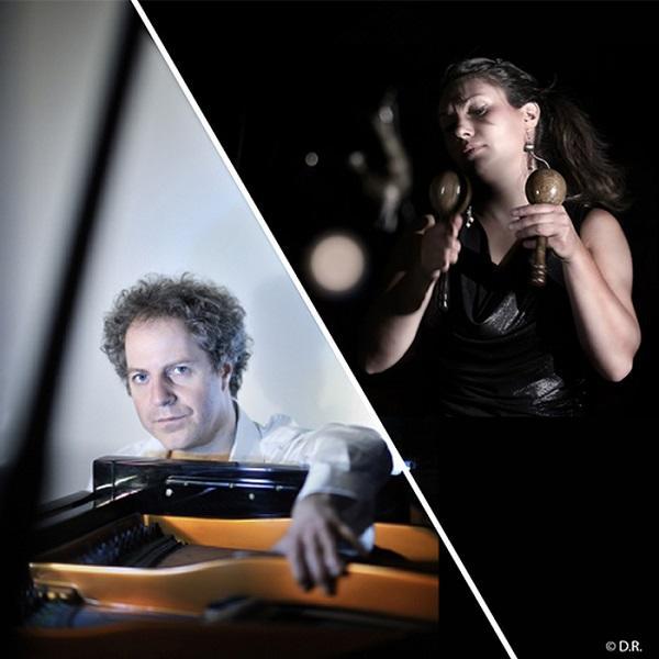 Musique en Périgord - stavy-serafimova