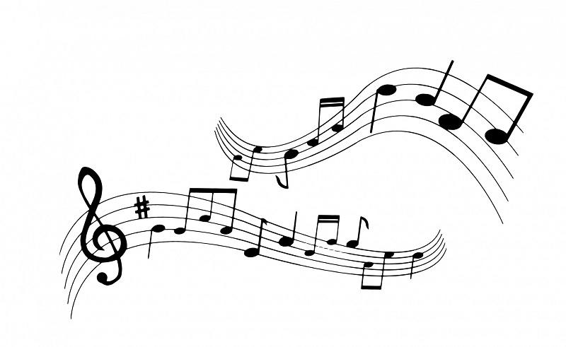 silhouette-musical-note-clef