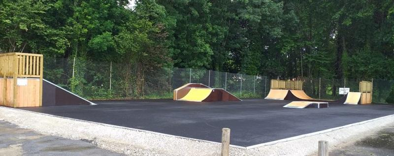 skate-park-juin-2021-4-1008x400
