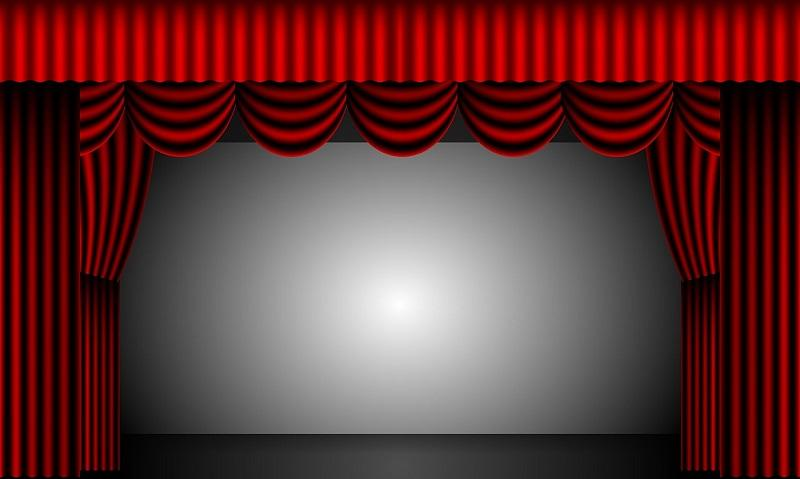 theatre-938629_1280